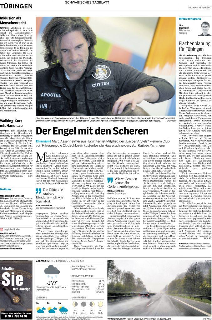http://maks-scissors.de/wp-content/uploads/2017/05/Tübinger-Tagblatt_19_April_2017-678x1024.jpg