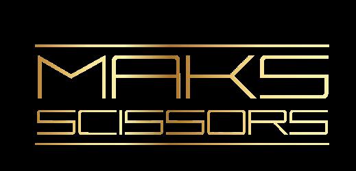 MAKS Scissors Deutschland