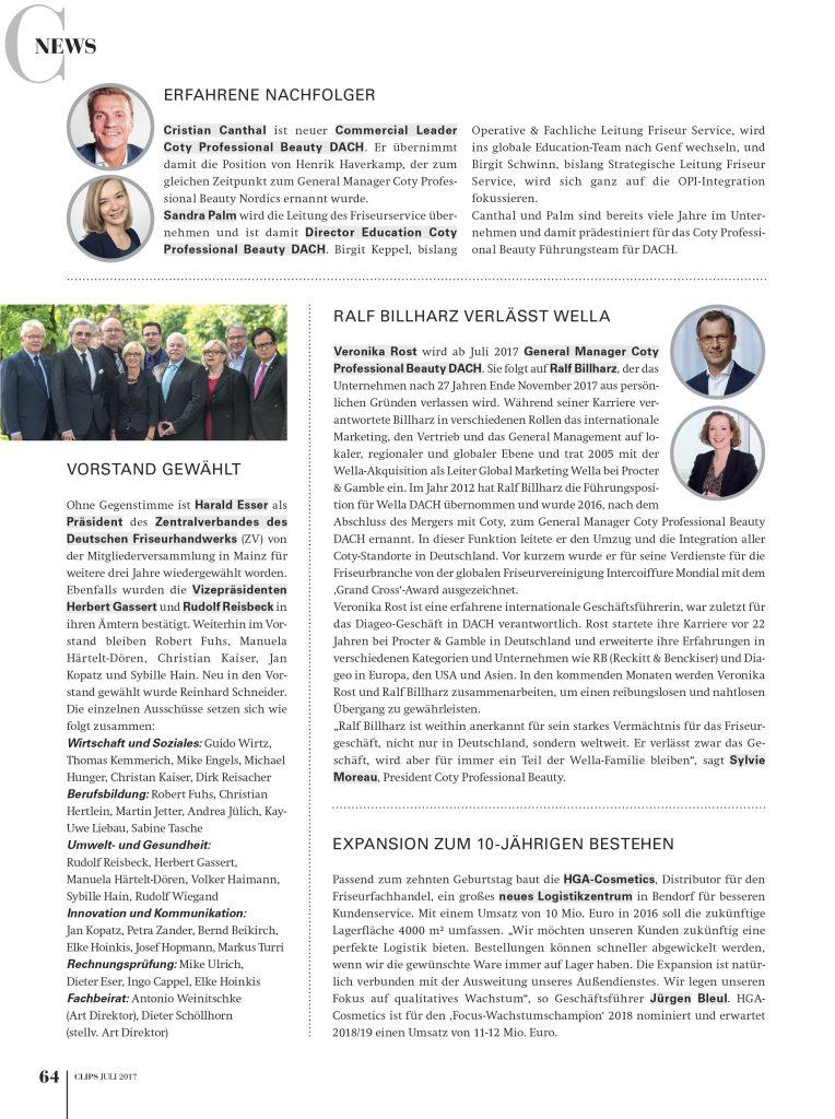 http://maks-scissors.de/wp-content/uploads/2017/07/CLIPS_NEWS_Juli_2017-764x1024.jpg