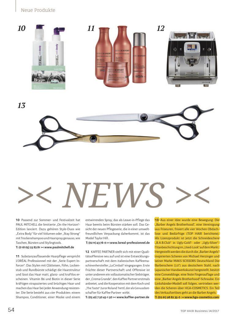 http://maks-scissors.de/wp-content/uploads/2017/07/TOP-HAIR-Business_Juli-2017_MAKS-Scissors-1-767x1024.jpg
